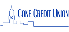 CONE Credit Union powered by GrooveCar